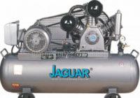 Máy nén khí Jaguar được nhiều người tin dùng