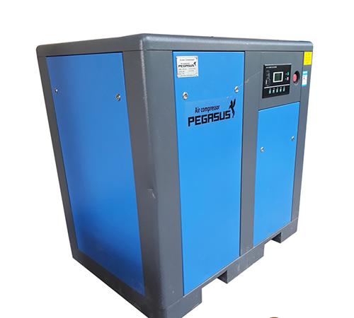 Máy bơm hơi trục vít PEGASUS TMPM30A 22kw(30HP)