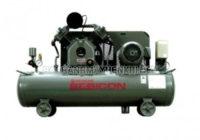 Model máy nén khí hitachi 1.5ou-9.5gs5a(50hz)