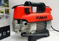 may-rua-xe-fumak-f190-2
