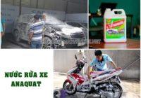 nuoc-rua-xe-anaquat-1
