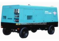 may-nen-khi-airman-750